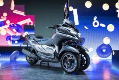 Yamaha 3CT Concept 08