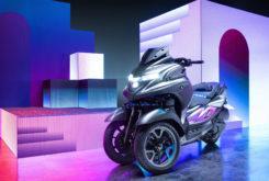 Yamaha 3CT Concept 11