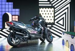 Yamaha 3CT Concept 12