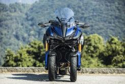 Yamaha Niken GT 2019 32
