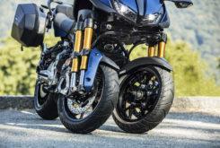 Yamaha Niken GT 2019 33
