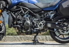 Yamaha Niken GT 2019 34