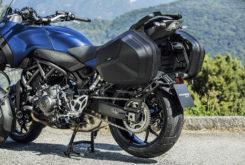 Yamaha Niken GT 2019 44