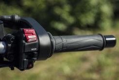 Yamaha Niken GT 2019 45
