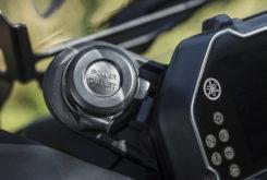 Yamaha Niken GT 2019 47