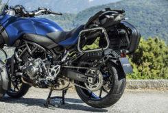 Yamaha Niken GT 2019 49