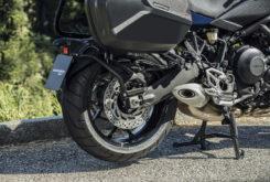 Yamaha Niken GT 2019 50