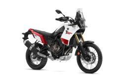 Yamaha Ténéré 700 2019 011
