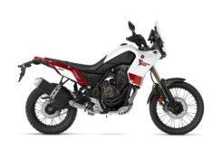 Yamaha Ténéré 700 2019 021