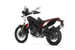 Yamaha Ténéré 700 2019 031
