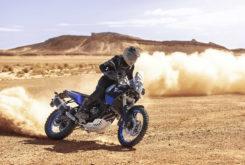Yamaha Ténéré 700 2019 07