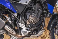 Yamaha Ténéré 700 2019 14