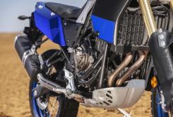 Yamaha Ténéré 700 2019 15