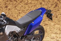 Yamaha Ténéré 700 2019 16