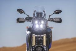 Yamaha Ténéré 700 2019 17