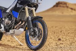 Yamaha Ténéré 700 2019 18