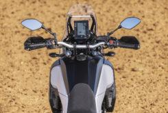 Yamaha Ténéré 700 2019 20