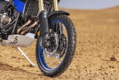 Yamaha Ténéré 700 2019 21