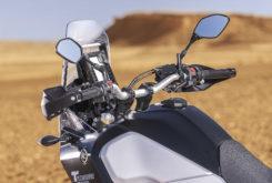 Yamaha Ténéré 700 2019 22