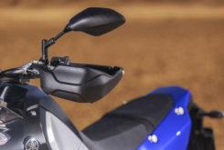 Yamaha Ténéré 700 2019 25