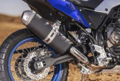 Yamaha Ténéré 700 2019 26