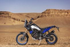 Yamaha Ténéré 700 2019 27