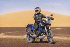 Yamaha Ténéré 700 2019 33