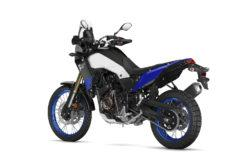 Yamaha Ténéré 700 2019 36