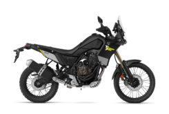Yamaha Ténéré 700 2019 38