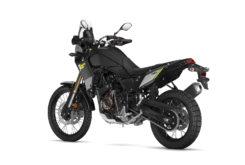Yamaha Ténéré 700 2019 39