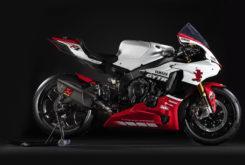 Yamaha YZF R1 GYTR 2019 3
