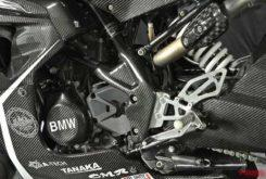 BMW G 310 SS A Tech 11