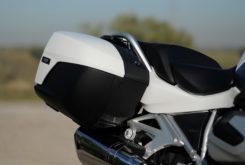 BMW R 1250 RT6