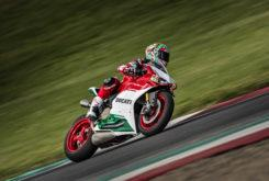Ducati 1299 Panigale R Final Edition1