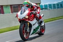 Ducati 1299 Panigale R Final Edition2