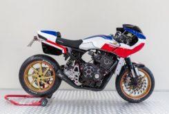 Honda CB1R e 002