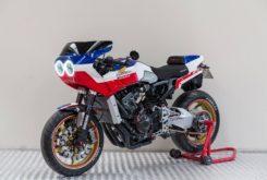 Honda CB1R e 005