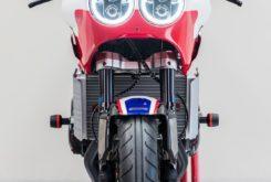 Honda CB1R e 006