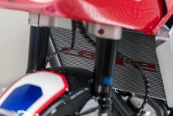 Honda CB1R e 012