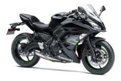Kawasaki Ninja 650 2019 09