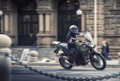Kawasaki Versys X 300 2019 16