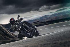 Kawasaki Z1000 2019 02