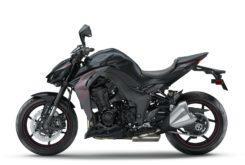 Kawasaki Z1000 2019 09