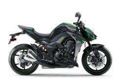 Kawasaki Z1000 R 2019 07