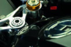 Norton V4 RR 2019 14