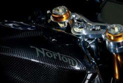 Norton V4 RR 2019 16