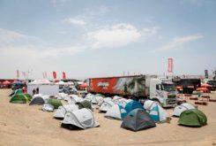 Original by Motul Dakar 2019