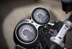 Triumph Speed Twin 2019 04