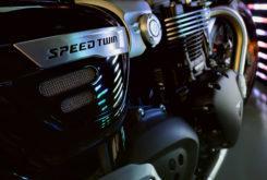 Triumph Speed Twin 2019 06