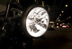 Triumph Speed Twin 2019 08